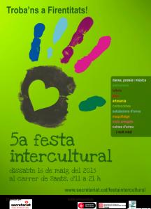 festa_intercultural2015